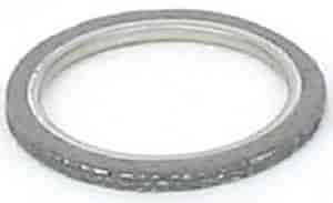 Dynomax 31639 - Dynomax Header and Flange Gaskets