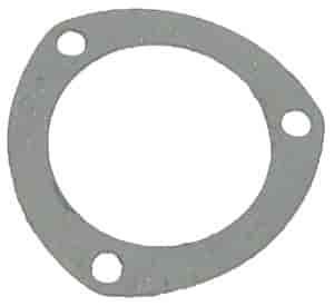 Dynomax 31723 - Dynomax Header and Flange Gaskets