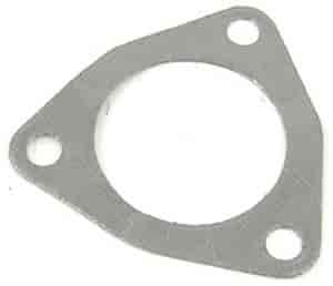 Dynomax 36491 - Dynomax Header and Flange Gaskets