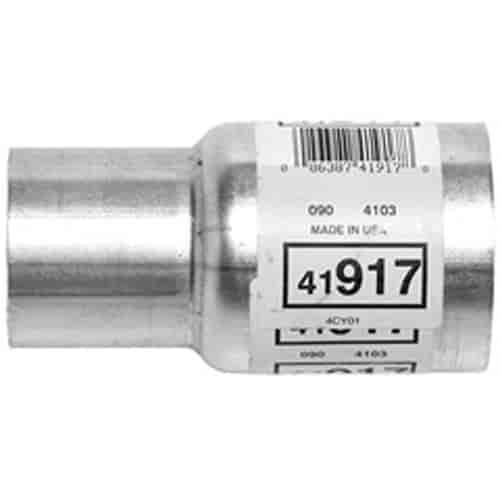 Dynomax 41988 Hardware Reducer