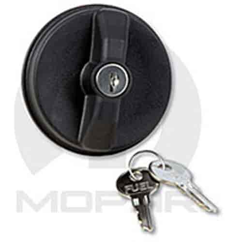 Mopar Accessories 05278655AB - Mopar Accessories  Gas Caps