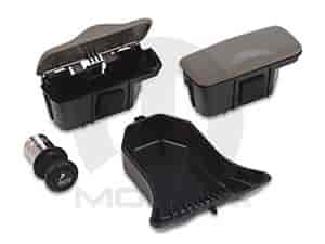 Mopar Accessories 0RS79ZJ3AA