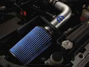 Mopar Performance 77060081 - Mopar Performance Cold Air Intake Systems - Jeep