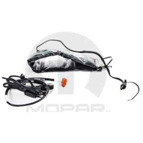 Mopar Accessories 82206642