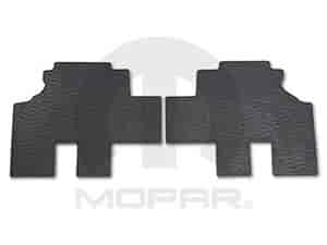 Mopar Accessories 82208357