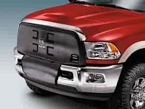 Mopar Accessories 82208646