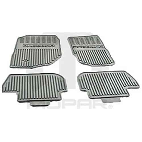 Mopar Accessories 82209007AB