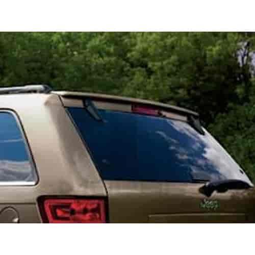 ... 2005 10 Jeep Grand Cherokee. Mopar Accessories. Mopar Accessories  82209202