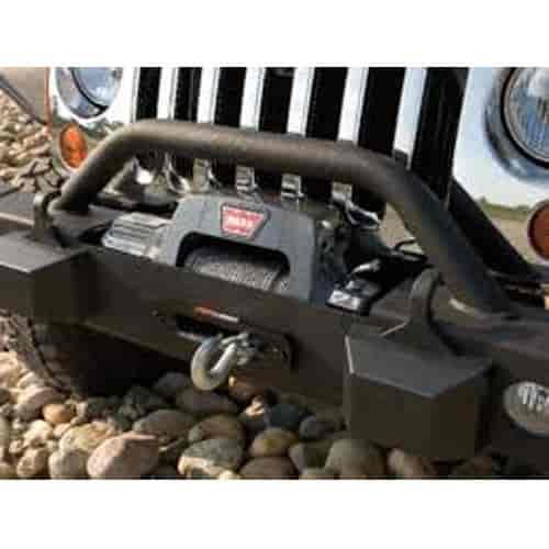 ... 1997 2013 Jeep Wrangler. Mopar Accessories 82209325AD