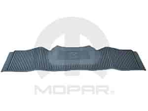 Mopar Accessories 82209552AB