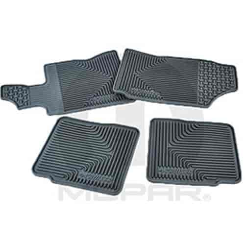 Mopar Accessories 82209647AC