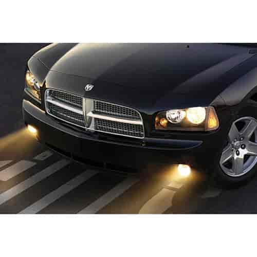 Mopar Accessories 82209665