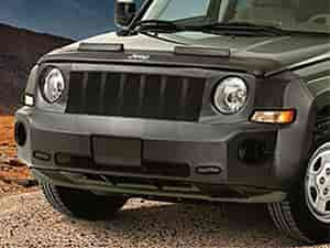 mopar accessories 82210337ab mopar accessories front end covers. Cars Review. Best American Auto & Cars Review