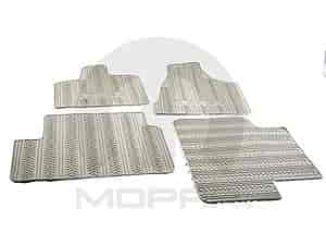 Mopar Accessories 82210729