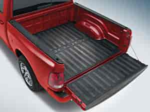 mopar accessories 82211068ad truck bed mat and tailgate cover 2009 14 dodge ram 1500 jegs. Black Bedroom Furniture Sets. Home Design Ideas