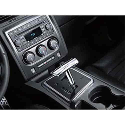 Mopar Accessories 82211876 Interior Trim Kit 2008 13 Dodge Challenger Jegs