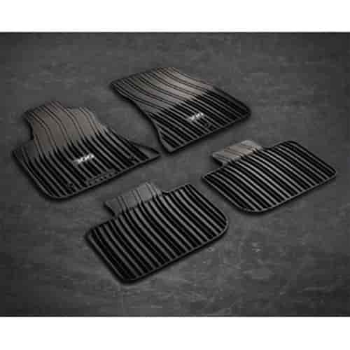 Mopar Accessories 82212256AB
