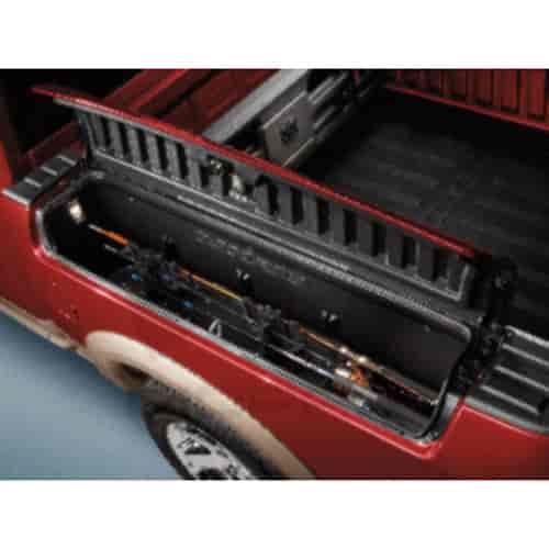 mopar accessories 82212359ad rambox holster 2011 12 dodge. Cars Review. Best American Auto & Cars Review