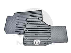 Mopar Accessories 82212387