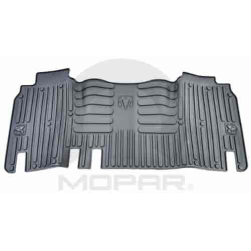 Mopar Accessories 82212391