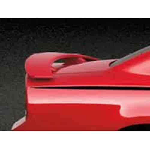 Mopar Accessories 82212417