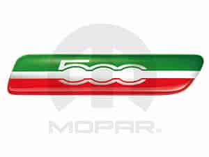 Mopar Accessories 82212756