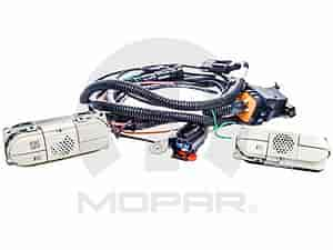 Mopar Accessories 82212812