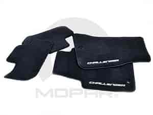 Mopar Accessories 82212853