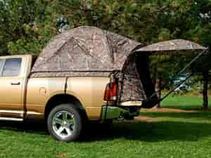 Mopar Accessories 82213286 - Mopar Accessories Tents
