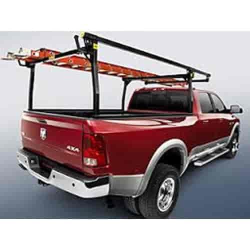 mopar accessories tp338con thule conduit kit 2002 13 dodge ram 1500. Cars Review. Best American Auto & Cars Review