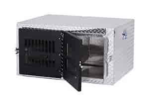 Dee Zee 91781 - Dee Zee Dog Boxes