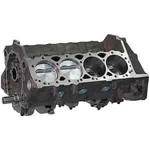 Dart 03124272 - Dart Short Block Assemblies