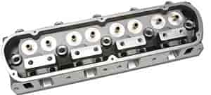 Dart 13310010 - Dart Small Block Ford Iron Eagle Cylinder Heads