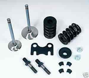 Dart 28112000 - Dart Cylinder Head Parts Kits