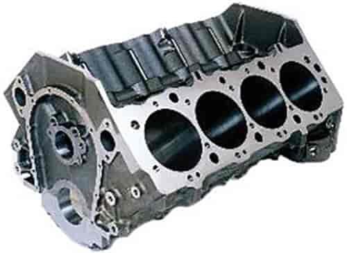for 2002-2006 Cadillac Escalade 5.3L 6.0L 2WD. Engine Motor /& Trans Mount 3PCS