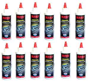 Dart 70000009-12 - Dart Epoxy and Lubricants