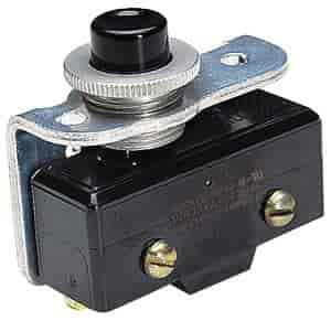 Dedenbear PBSRTD - Dedenbear Adjustable Quick-Release Transbrake Switch