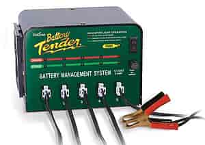 Battery Tender 021-0133 - Battery Tender Battery Chargers