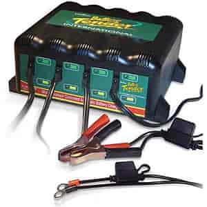 Battery Tender 0220148DLWH - Battery Tender Battery Chargers
