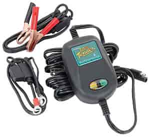 Battery Tender 0220150DLWH - Battery Tender Battery Chargers