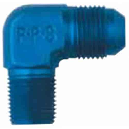 Fragola Performance Systems 482210