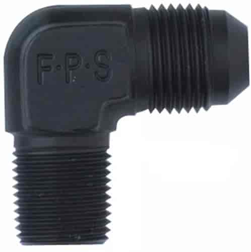 Fragola Performance Systems 482215-BL