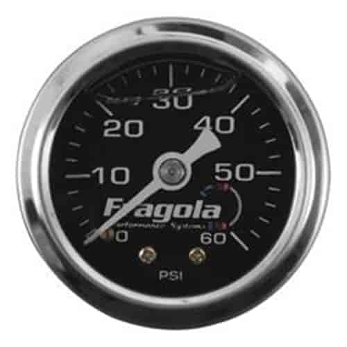 Fragola Performance Systems 900018