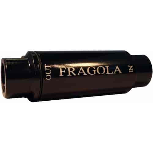 Fragola Performance Systems 960001-BL