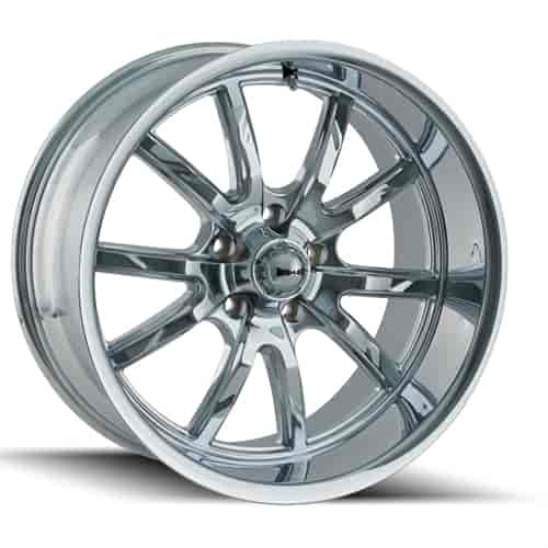 The Wheel Group 650-2173C