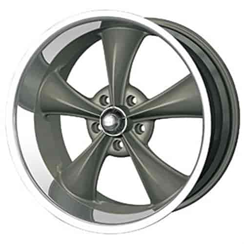The Wheel Group 695-8973G