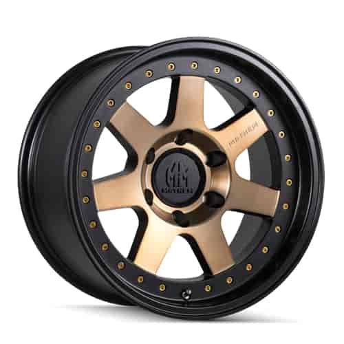 The Wheel Group 8300-7983TZ