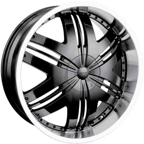 The Wheel Group D36-22950B