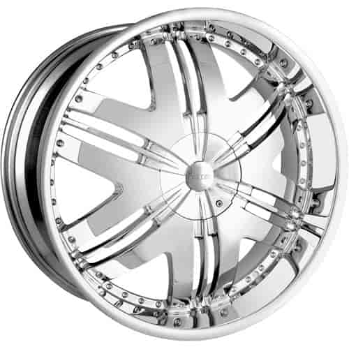The Wheel Group D36-2950C