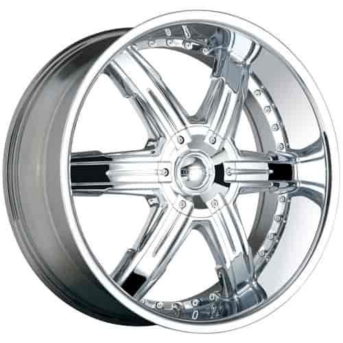 The Wheel Group D92-26955C